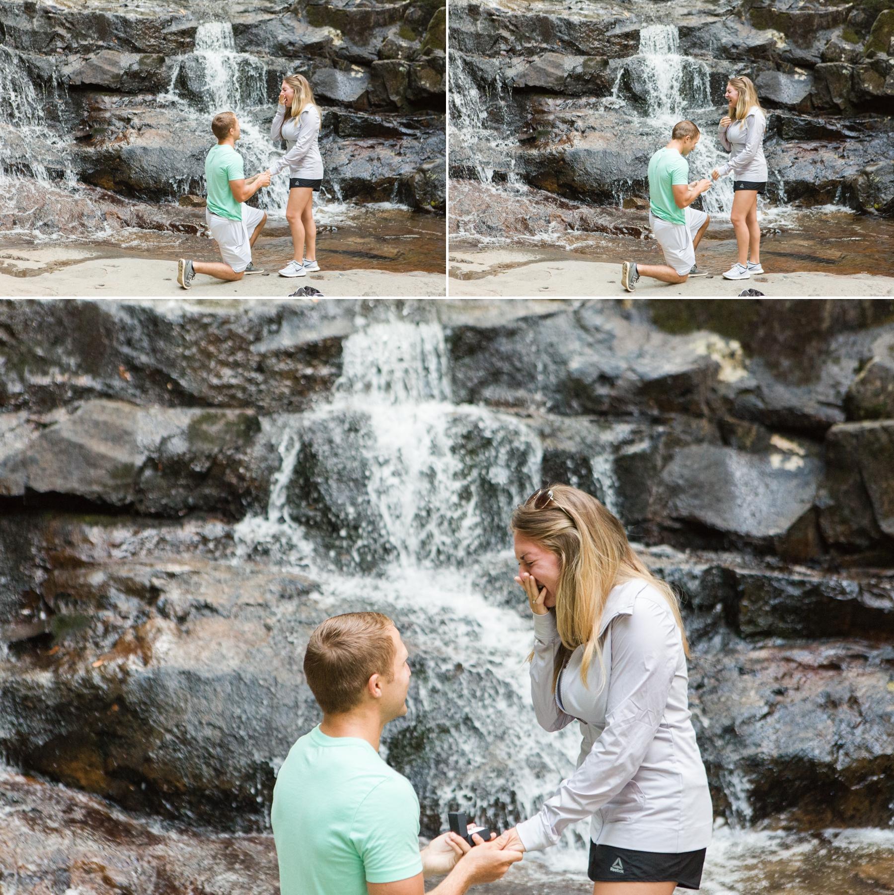 Laurel Falls Proposal 05