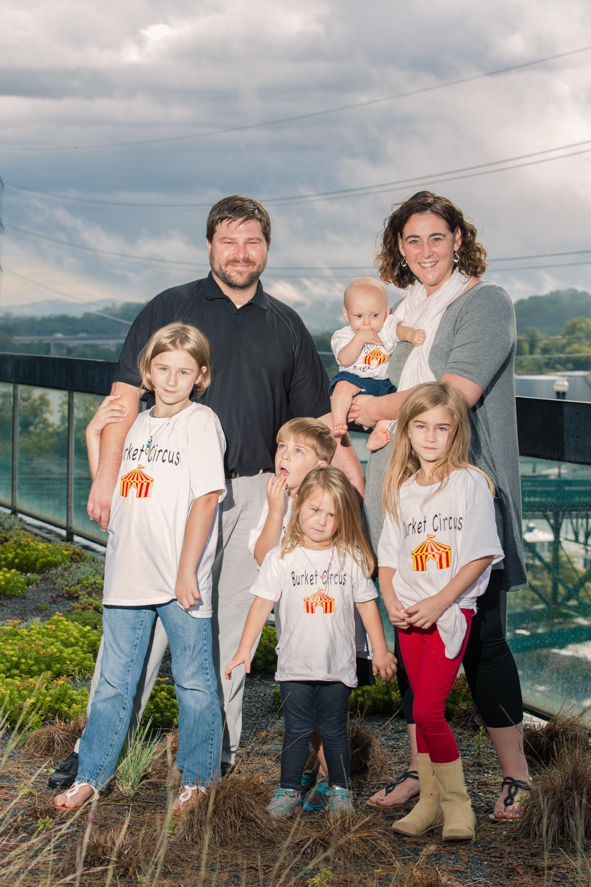 Burket Adoption - Portraits - 9.jpg