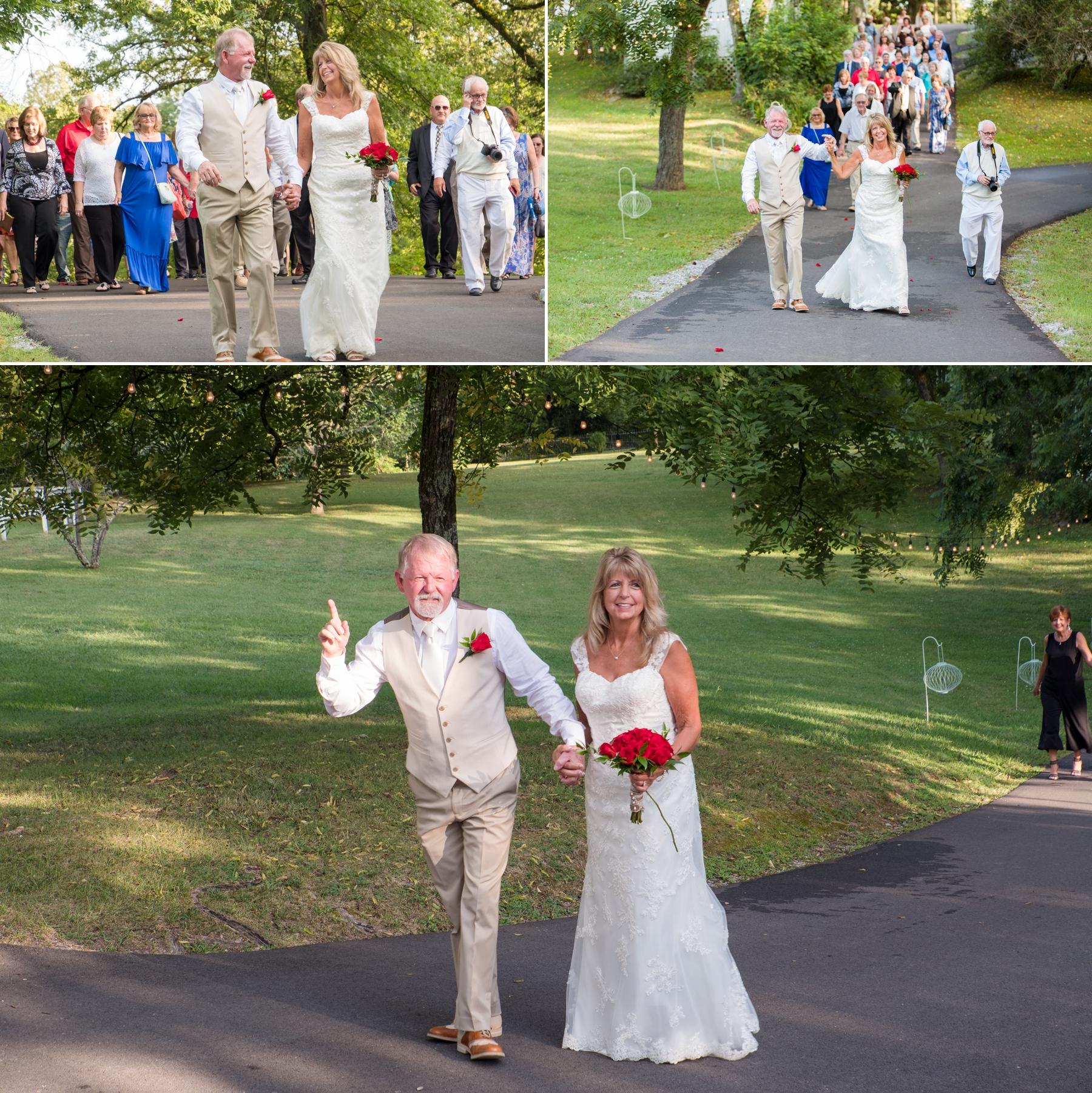 Swann_Wedding
