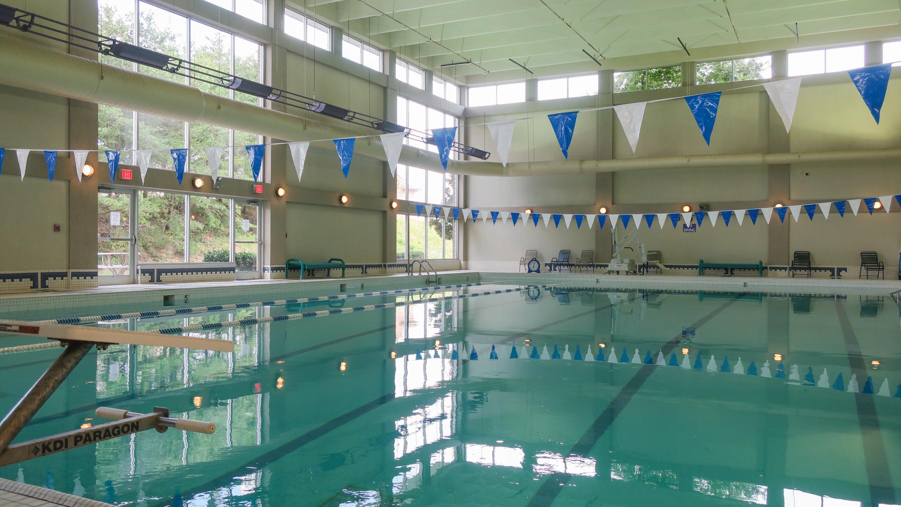 Tennova Fitness Pool -2.jpg