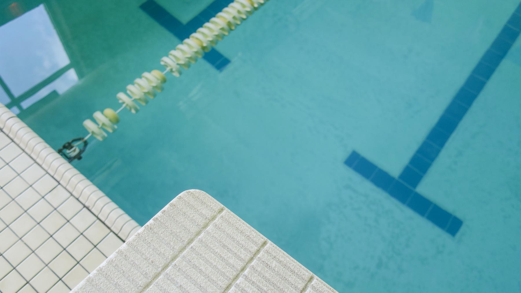 Tennova Fitness Pool -5.jpg