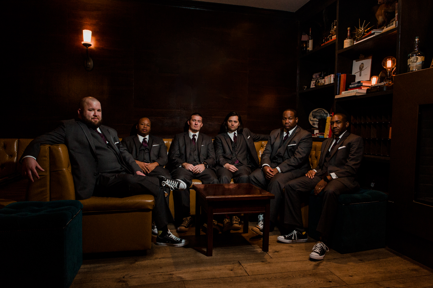 Groomsmen_Peter_Kern_Library_Bar-6.jpg