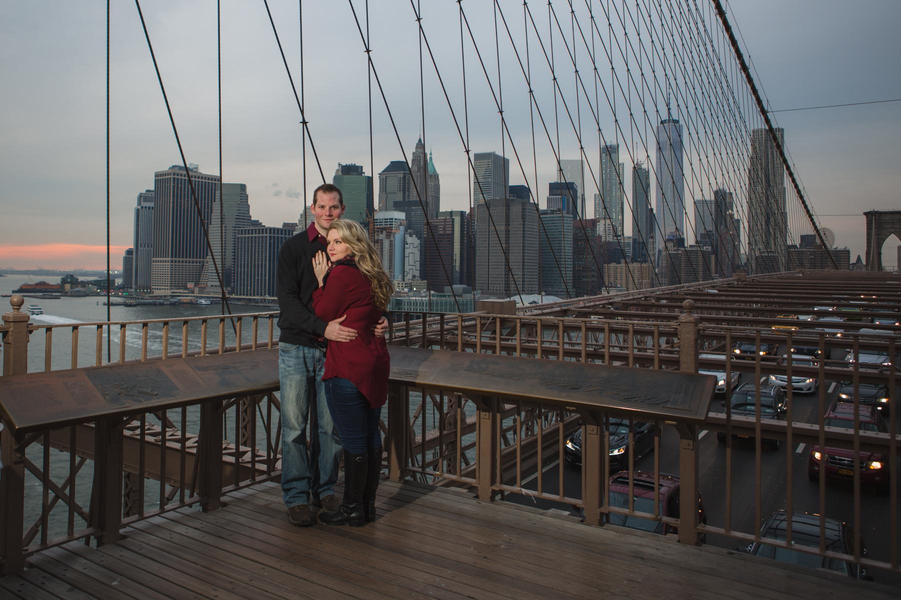 NYC Engagement Cloisters Brooklyn Bridge-43.jpg
