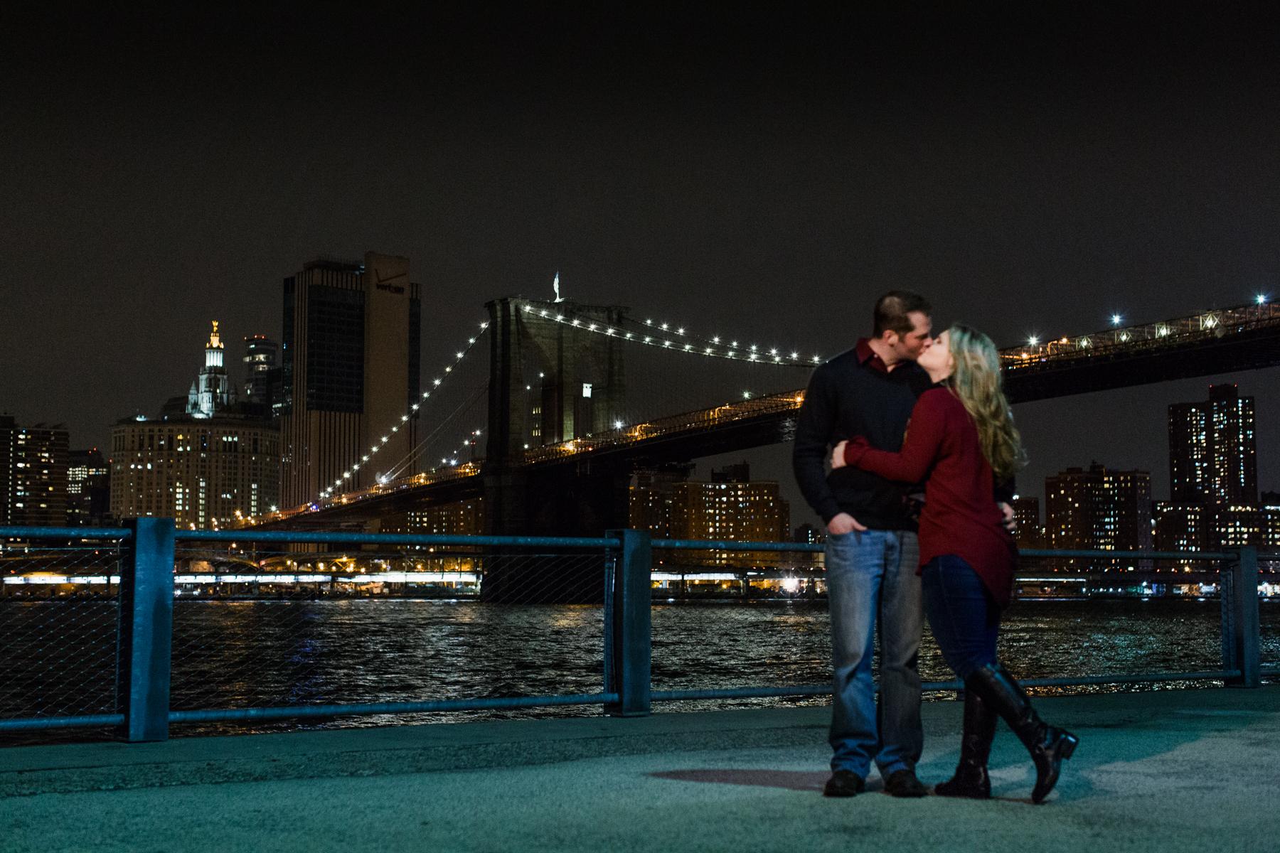 NYC Engagement Cloisters Brooklyn Bridge-50.jpg