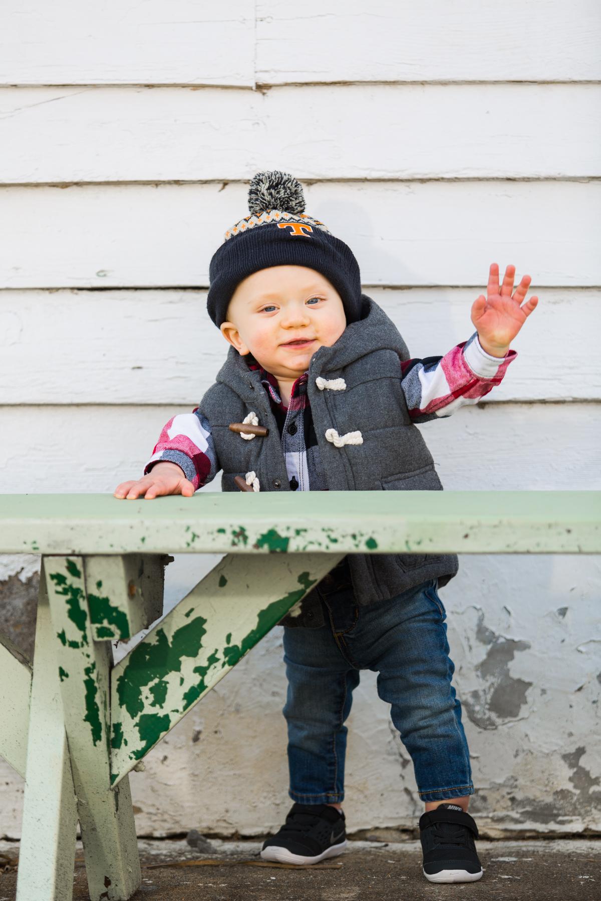 Mason Baby Portraits-8.jpg