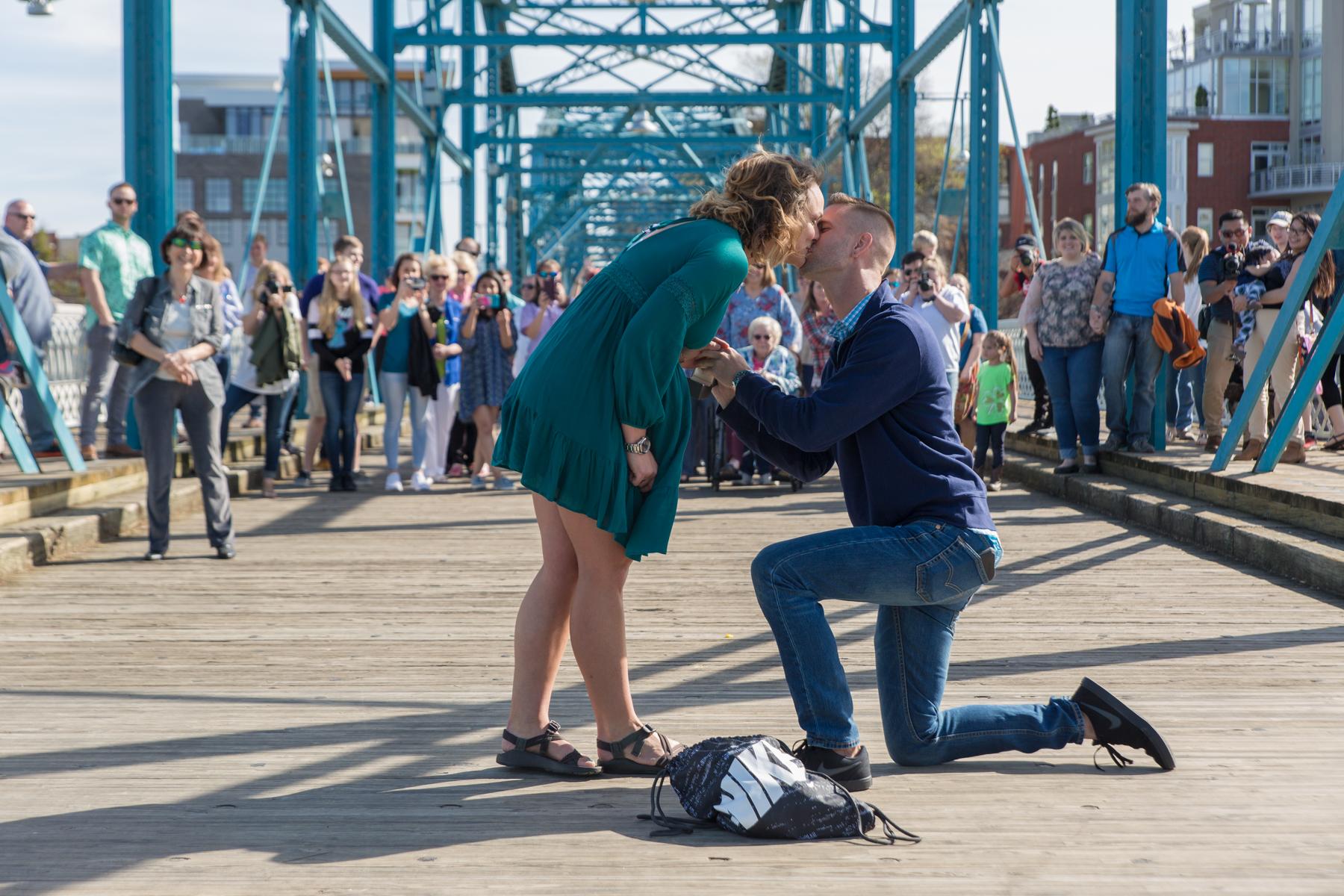 Sarah and Chase Proposal-9.jpg