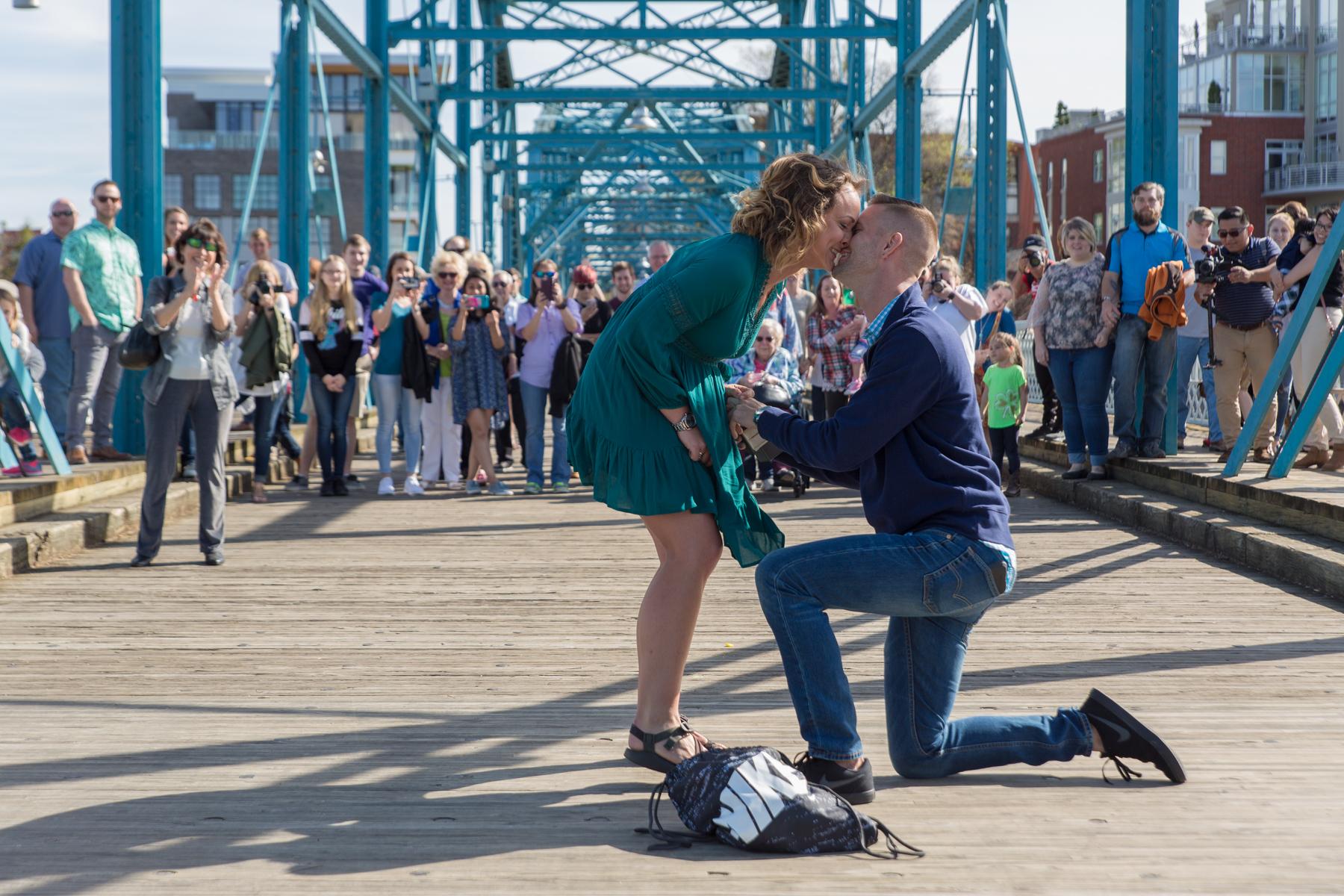 Sarah and Chase Proposal-10.jpg