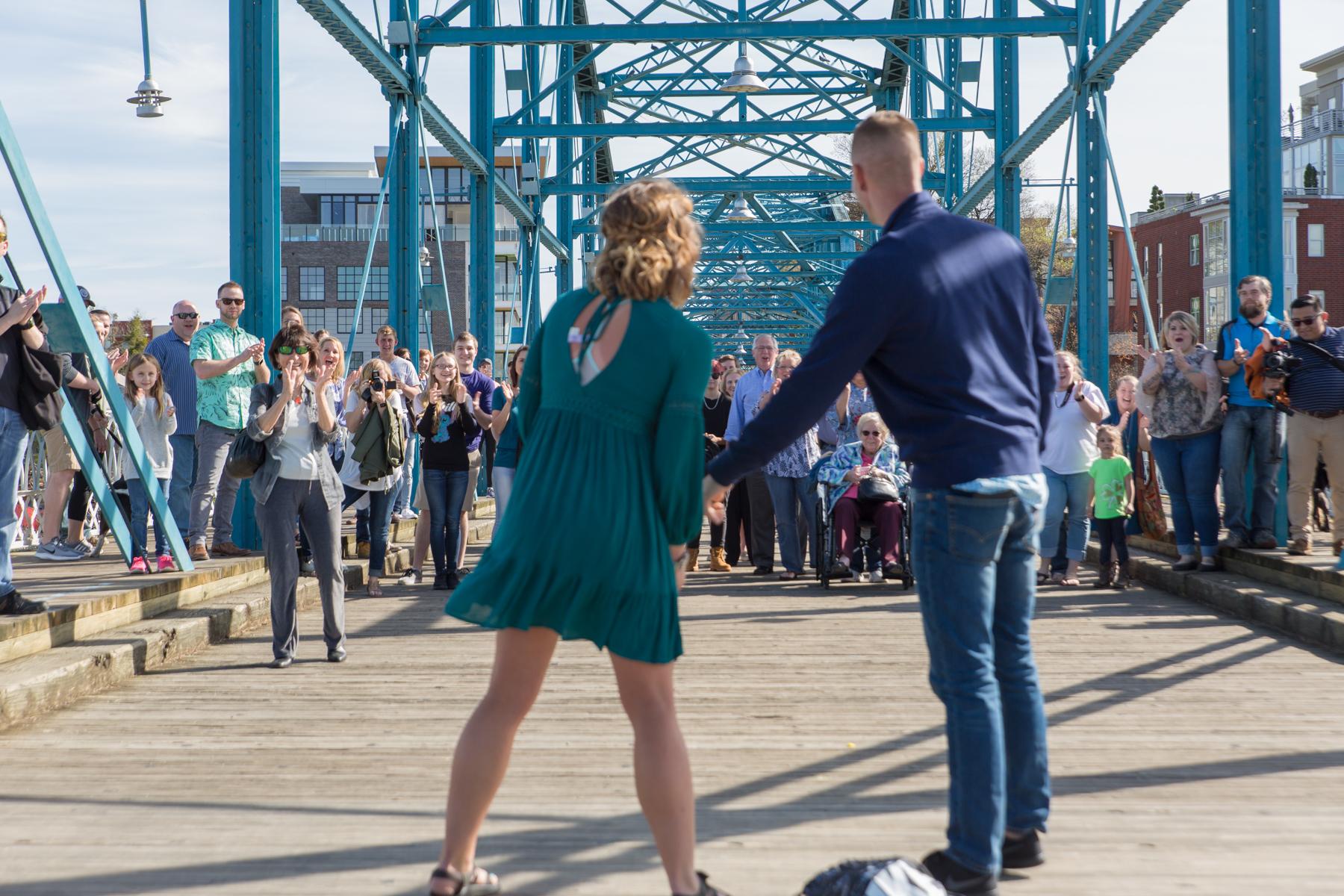Sarah and Chase Proposal-1-2.jpg