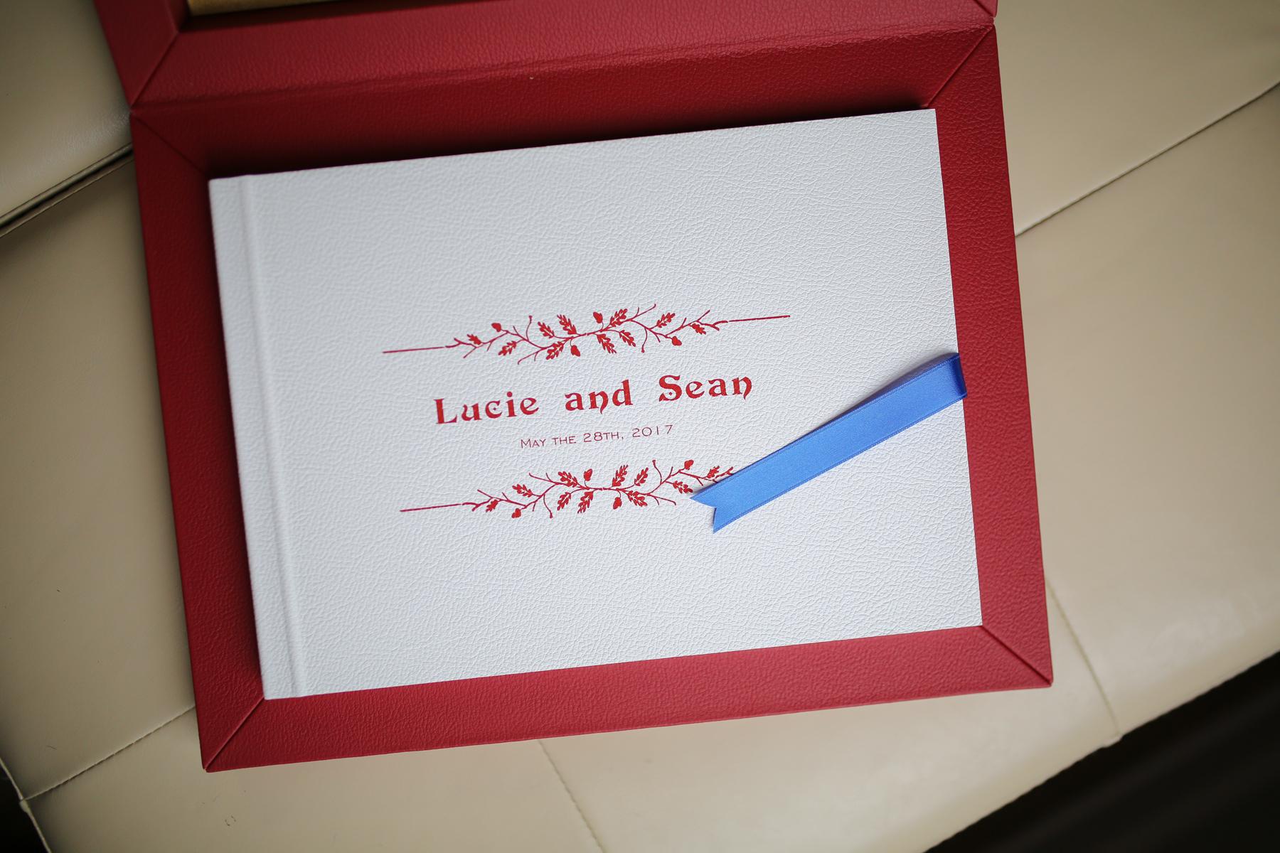 Graphistudio Wedding Album Harry Potter-4.jpg