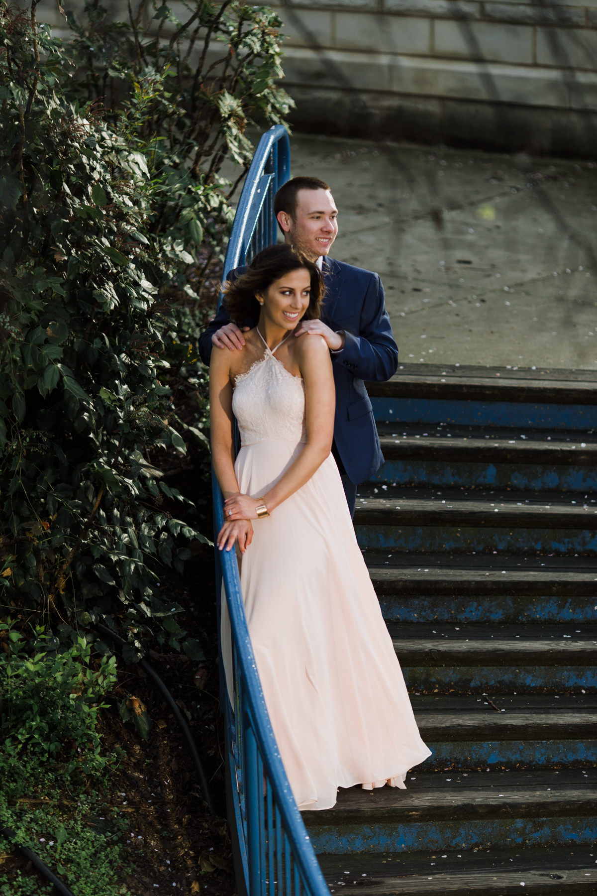 Katelyn and Zachary Engagement-6.jpg