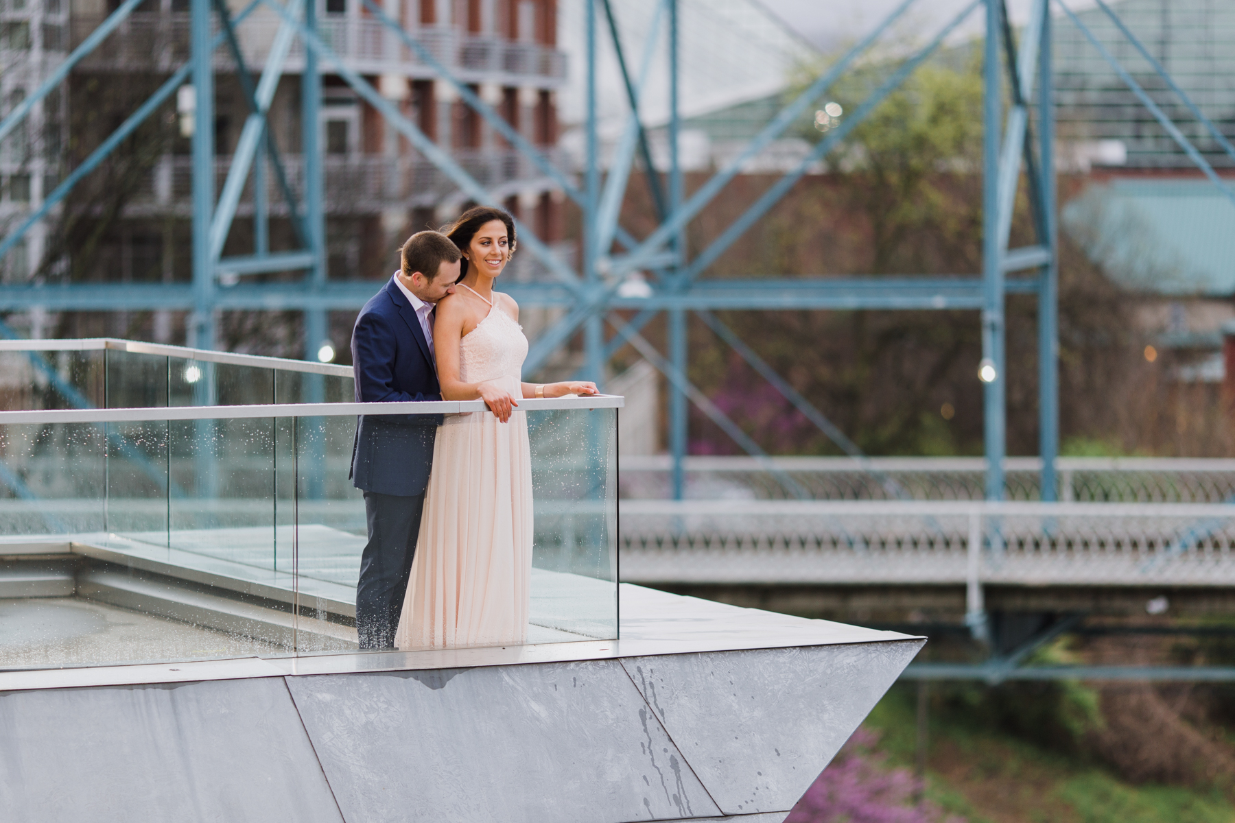 Katelyn and Zachary Engagement-9.jpg