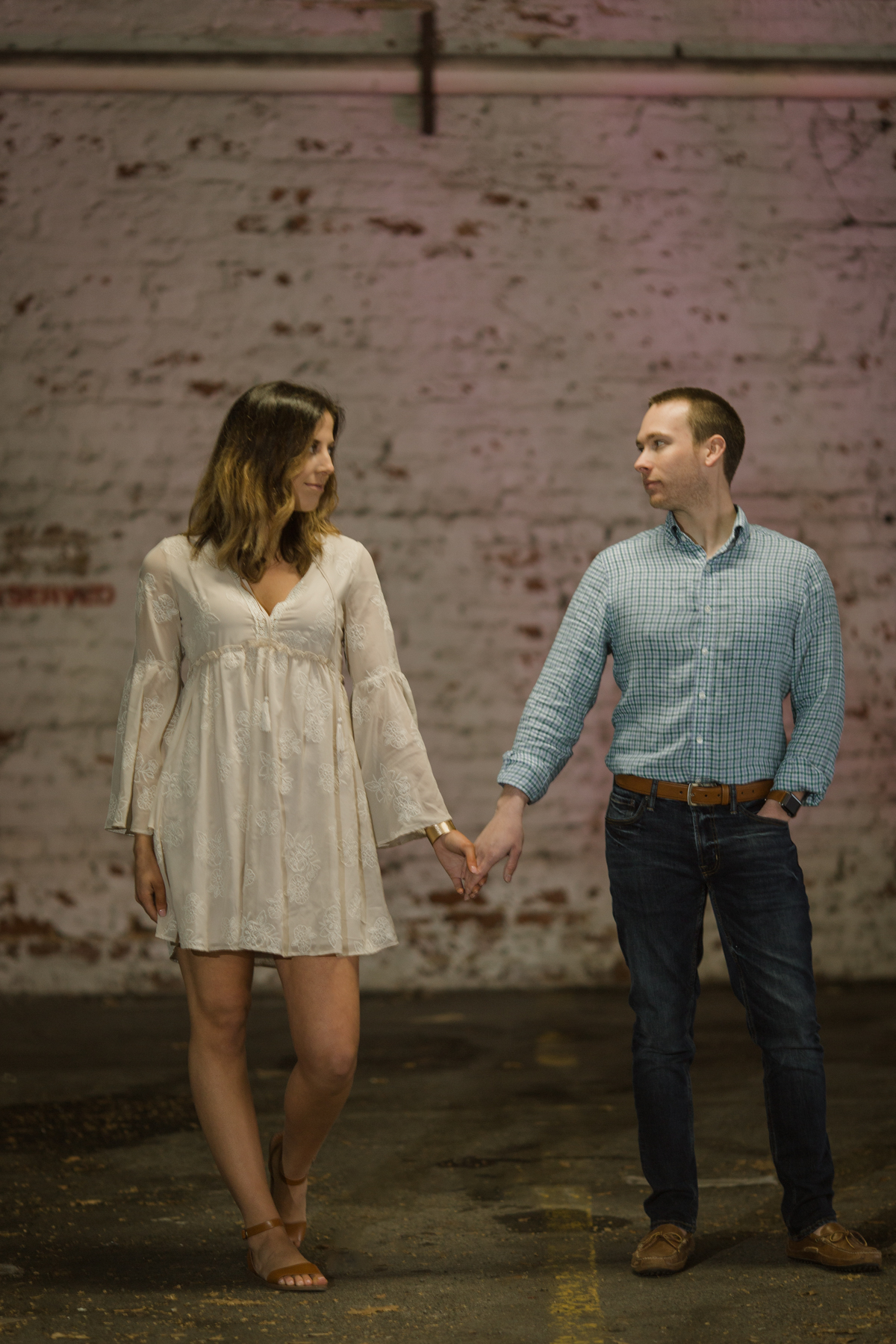 Katelyn and Zachary Engagement-17.jpg