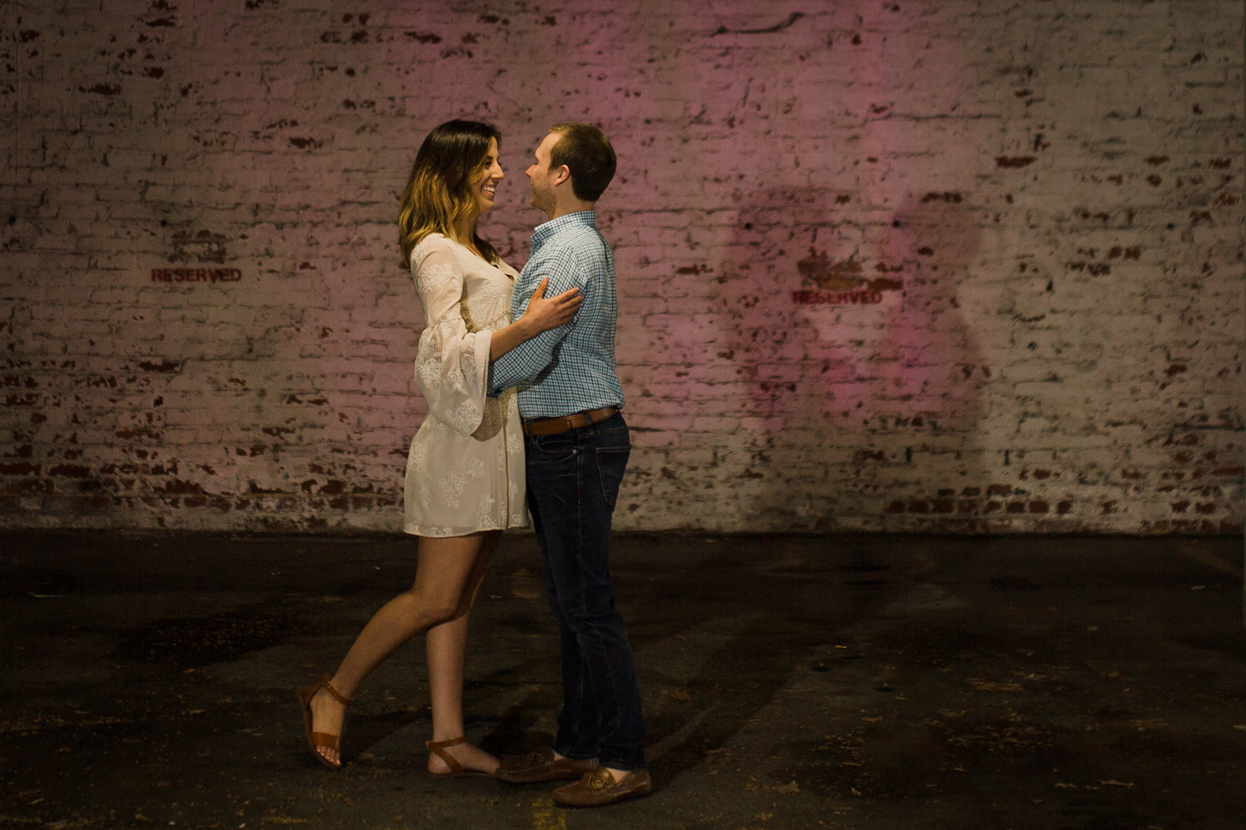 Katelyn and Zachary Engagement-19.jpg