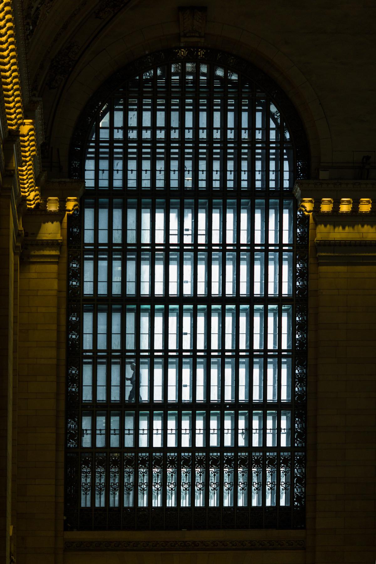 NYC Street-6.jpg