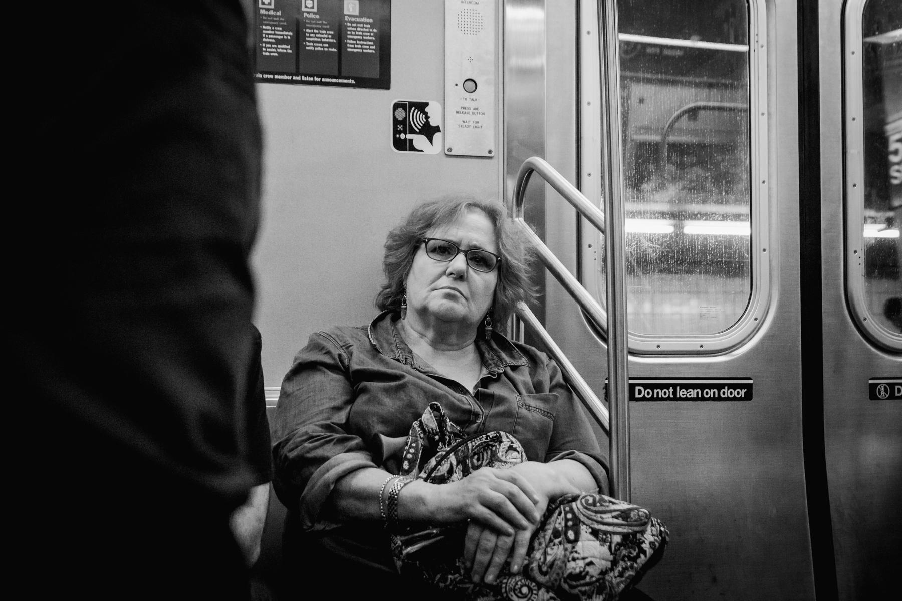 NYC Street-16.jpg