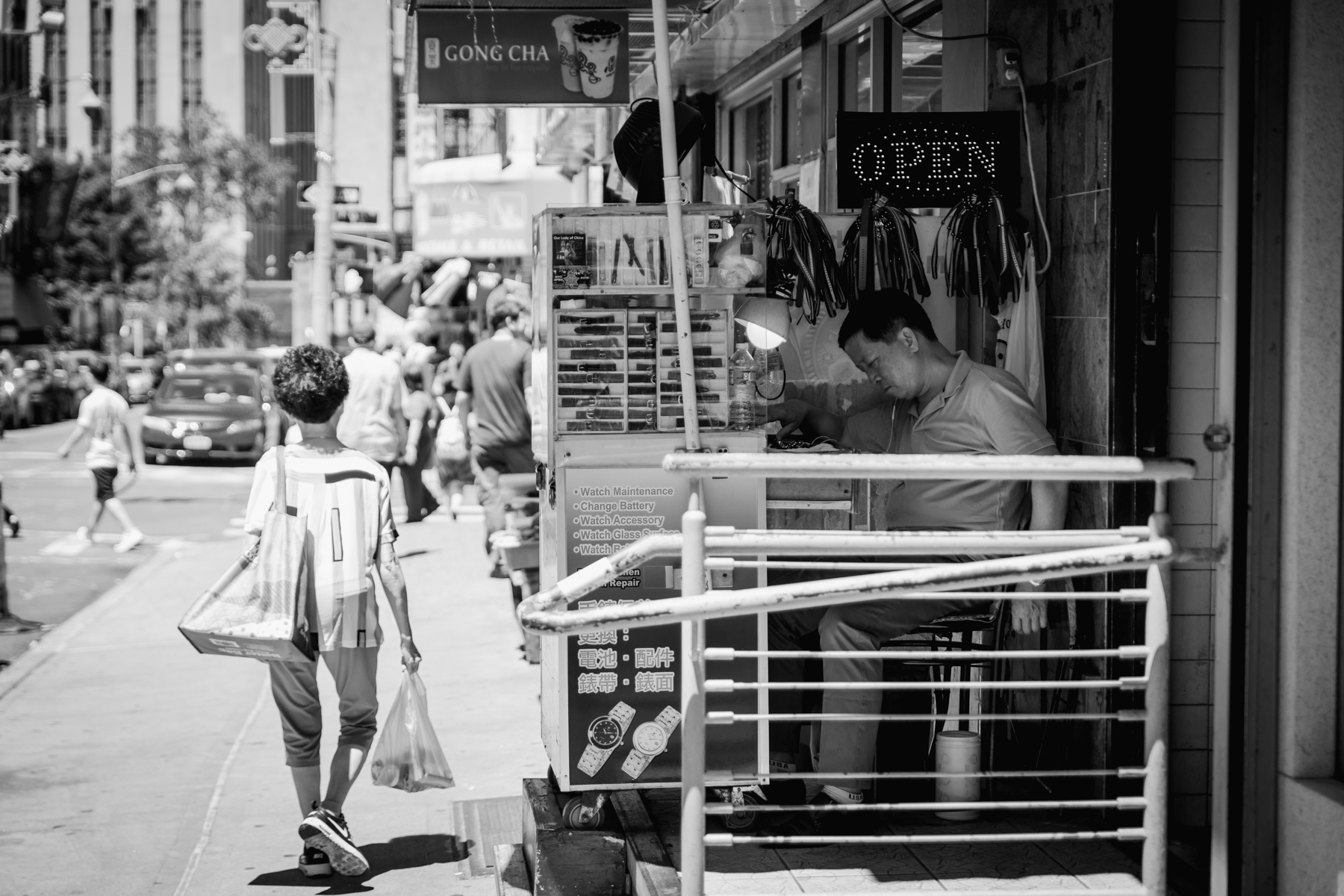 NYC Street-26.jpg