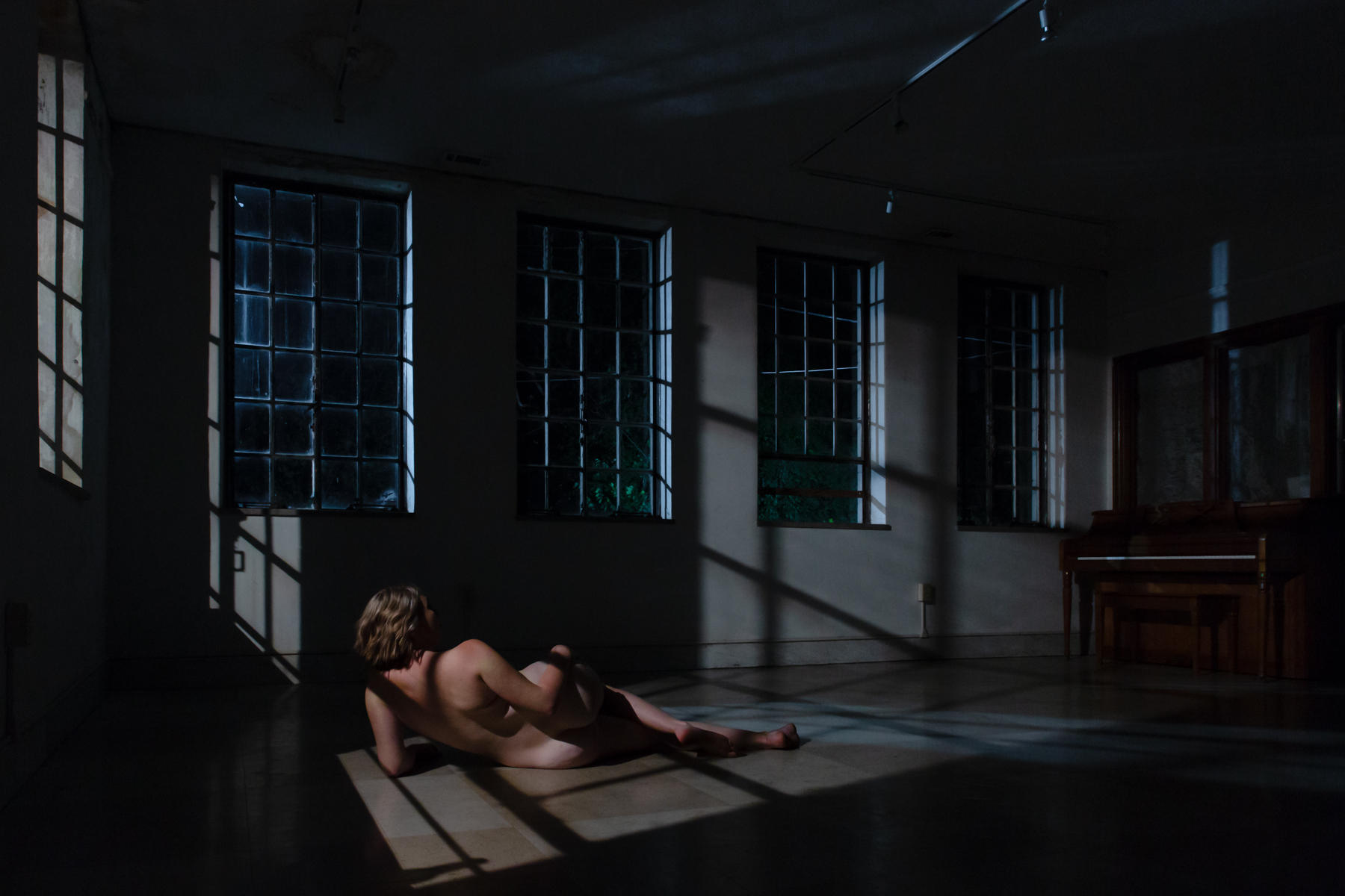 Nude Study-1.jpg