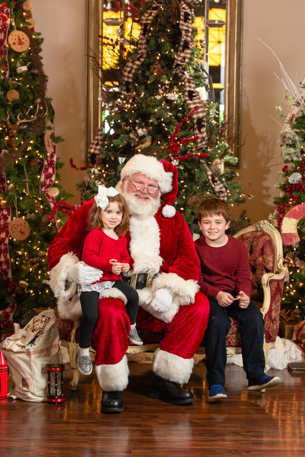 Santa-6.jpg