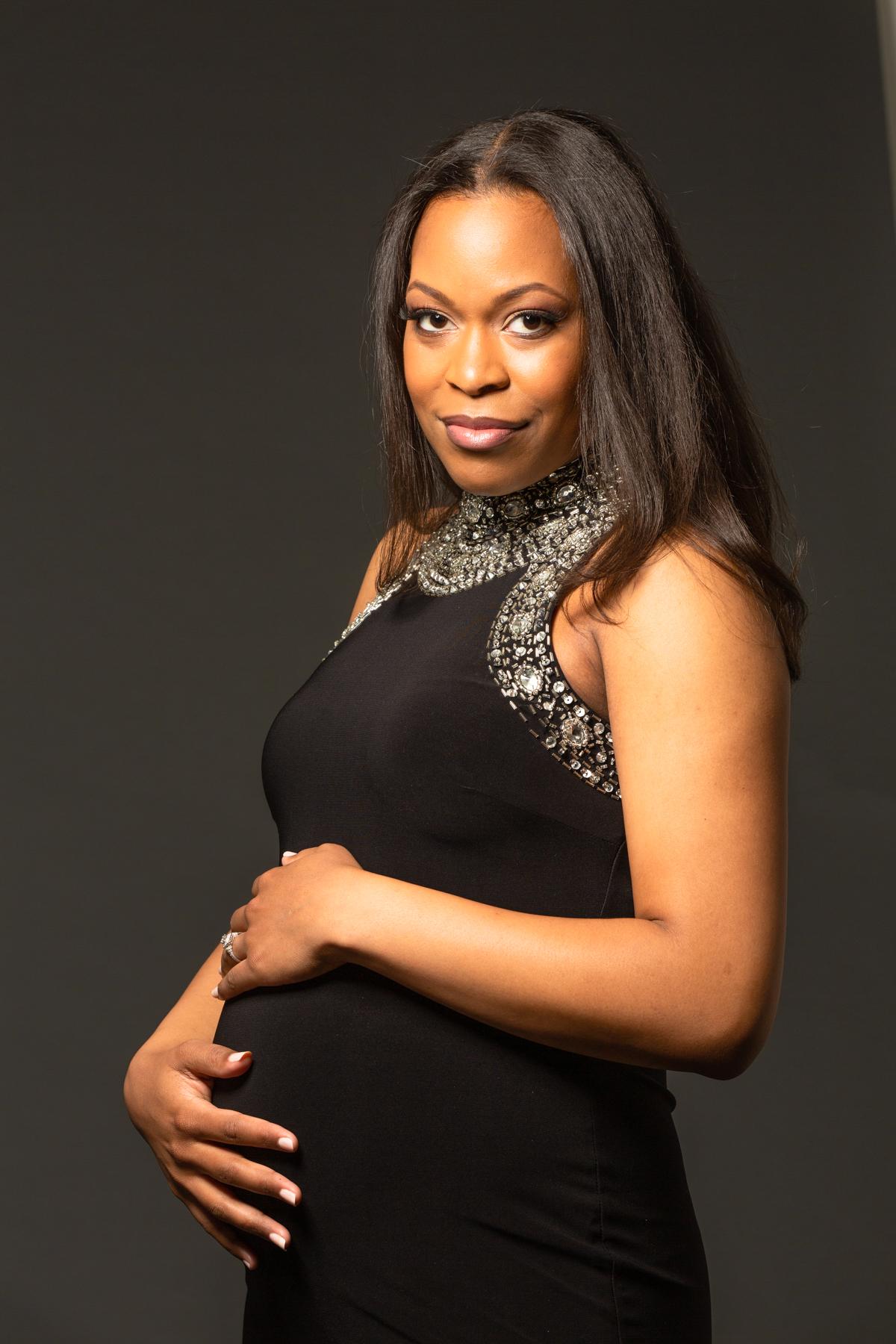 Kelee Maternity Blog-4.JPG