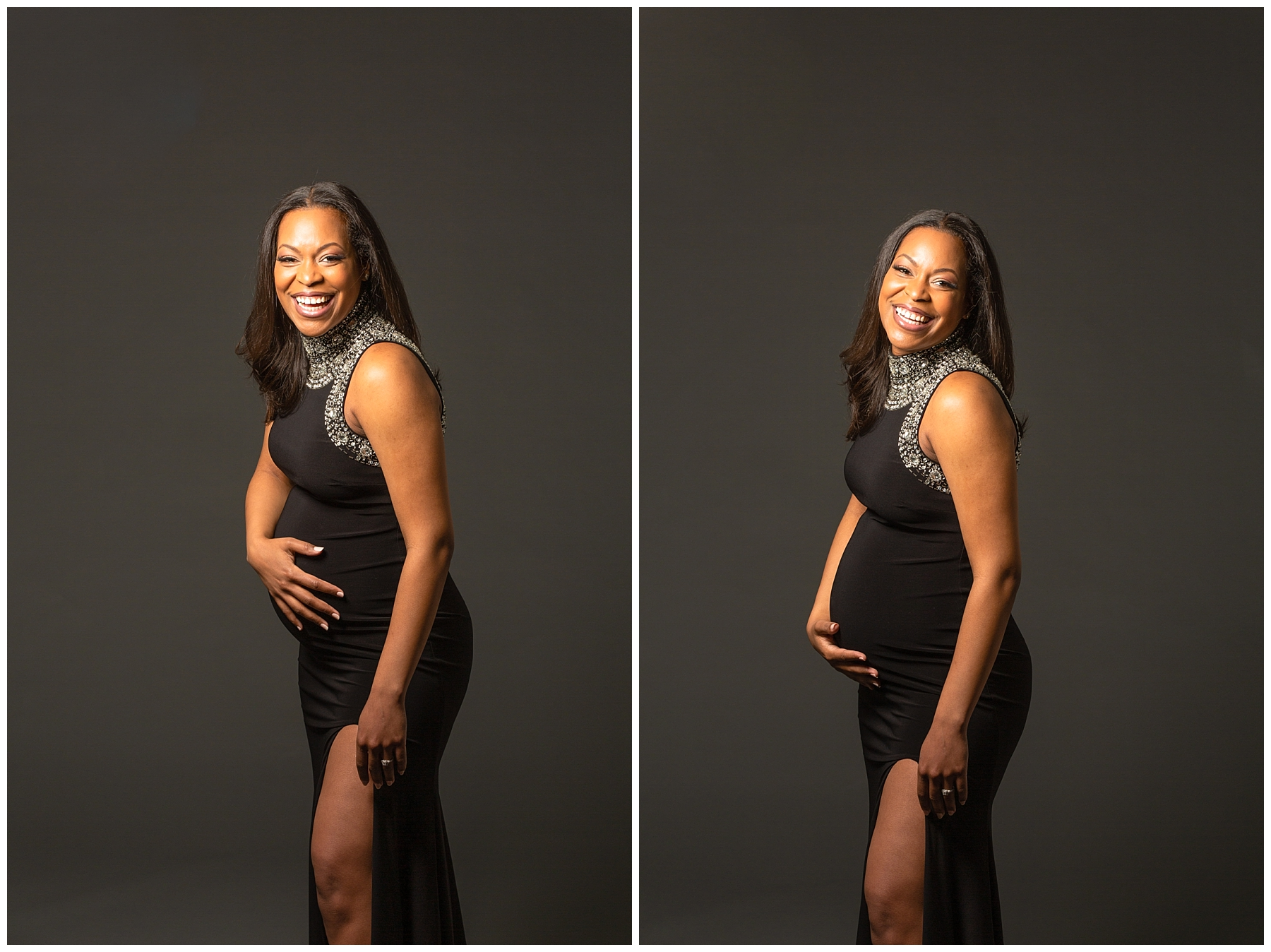 3151c96360448 Kelee: Fashion + Maternity — STEPHANIE RICHER PHOTOGRAPHY
