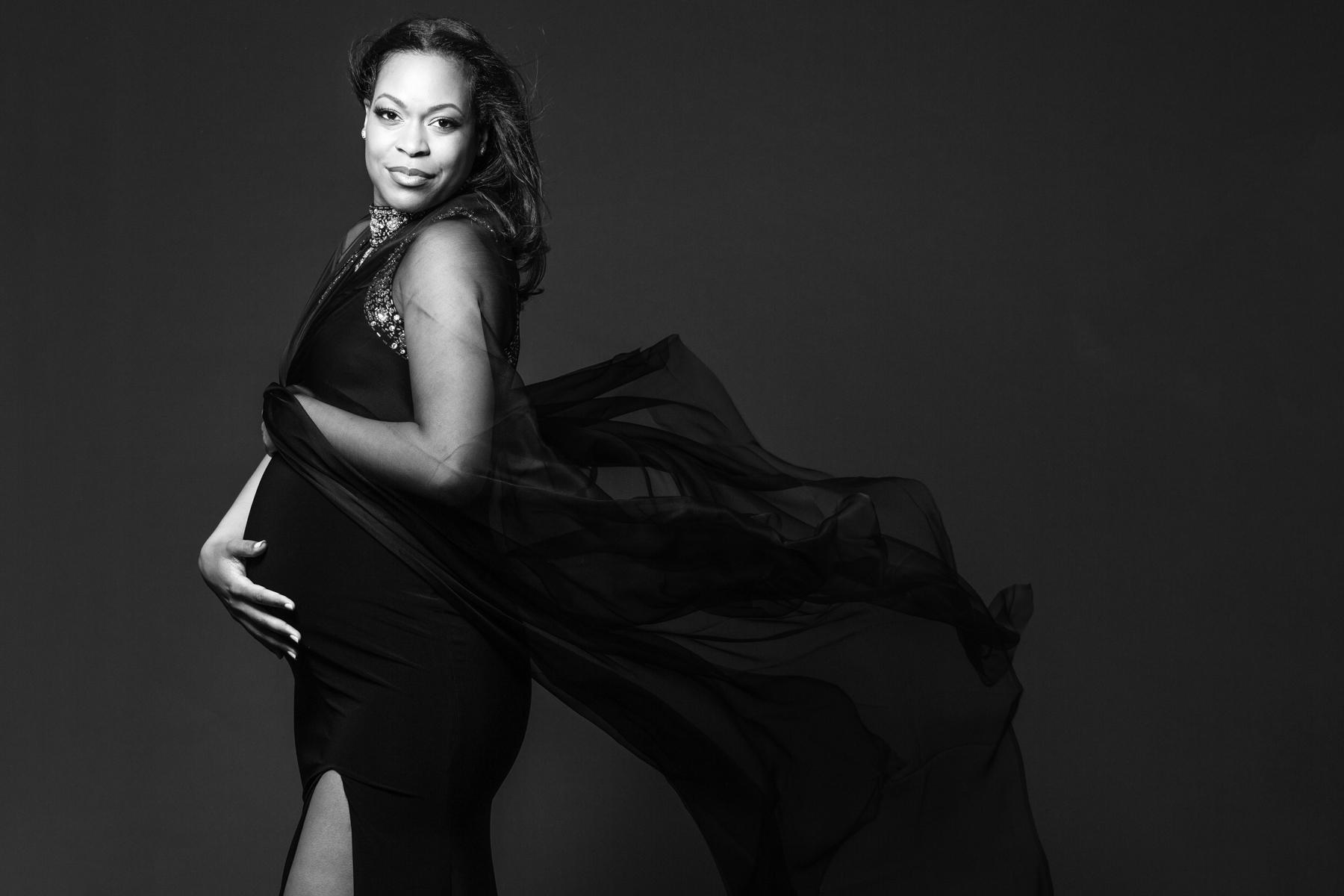 Kelee Maternity Blog-11.JPG
