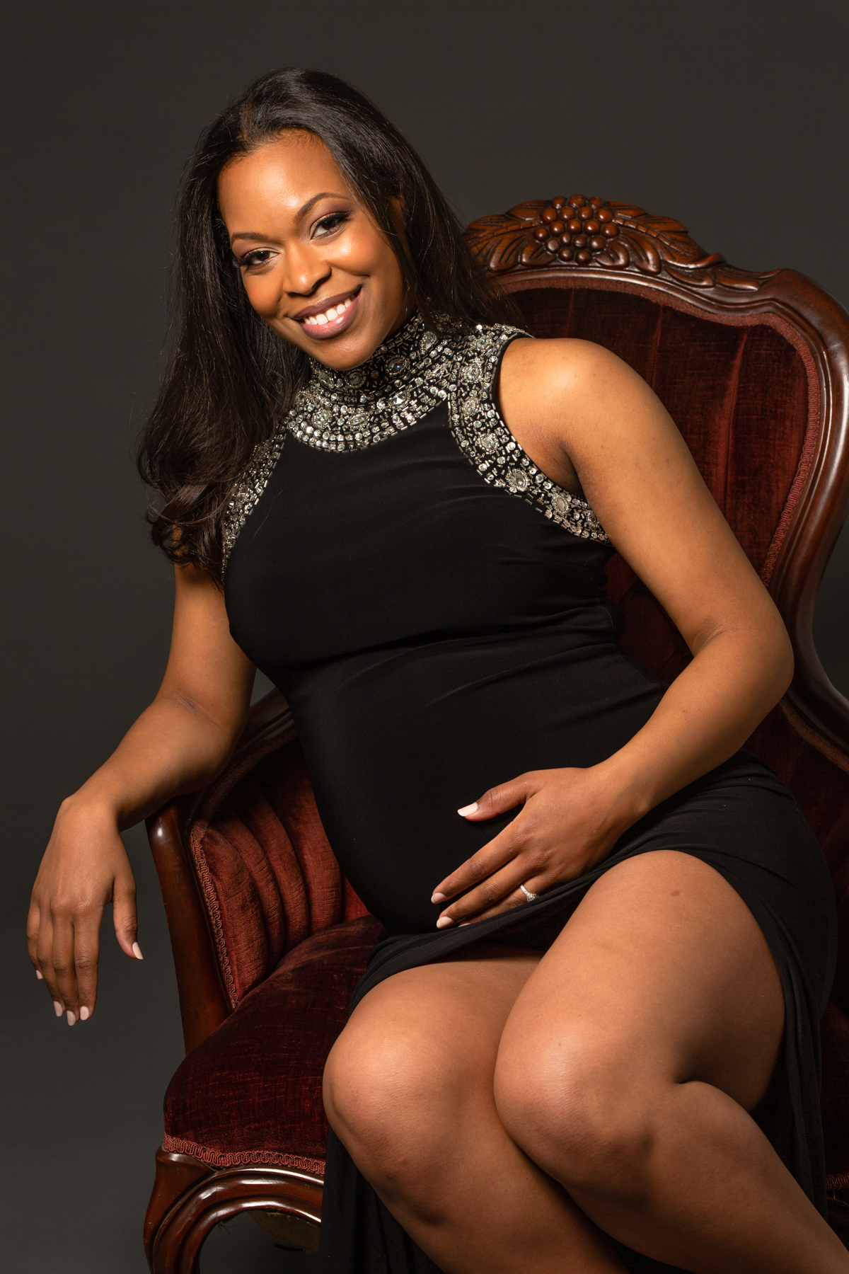 Kelee Maternity Blog-22.JPG