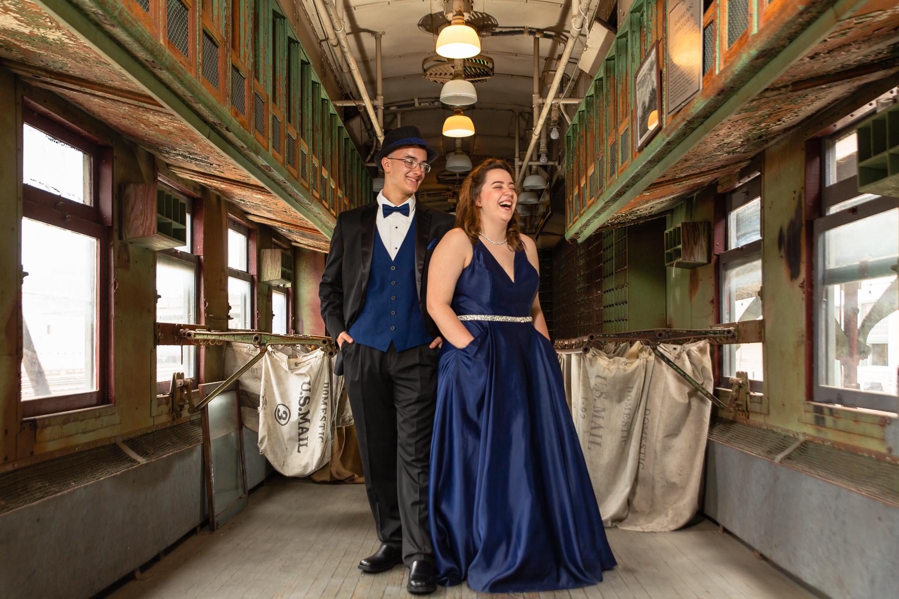 Joey and Savannah at Prom 2019-1.JPG