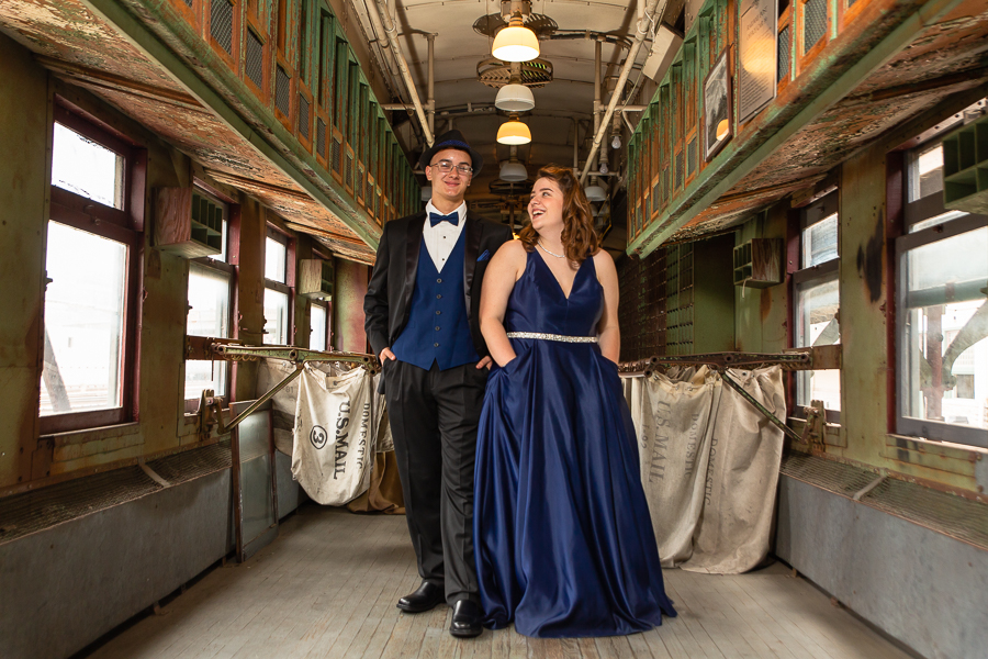 Joey and Savannah at Prom 2019-4.JPG