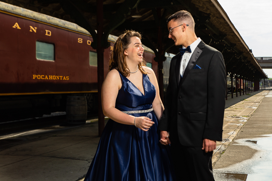 Joey and Savannah at Prom 2019-13.JPG