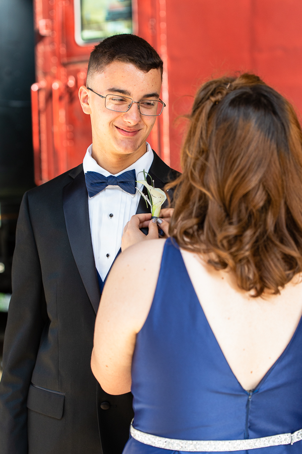 Joey and Savannah at Prom 2019-16.JPG