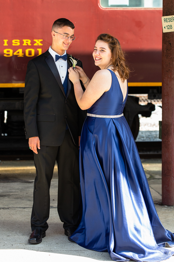 Joey and Savannah at Prom 2019-17.JPG