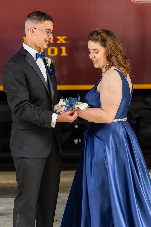 Joey and Savannah at Prom 2019-18.JPG
