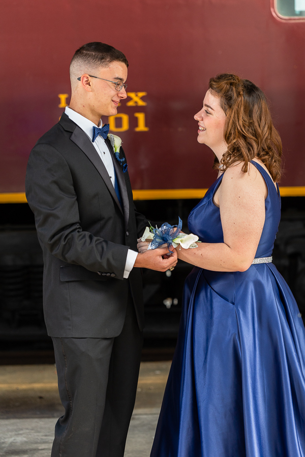 Joey and Savannah at Prom 2019-19.JPG