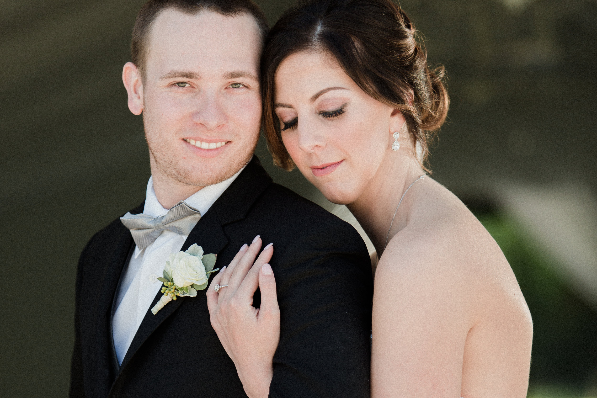 Katelyn and Zachary - Portraits-36.jpg