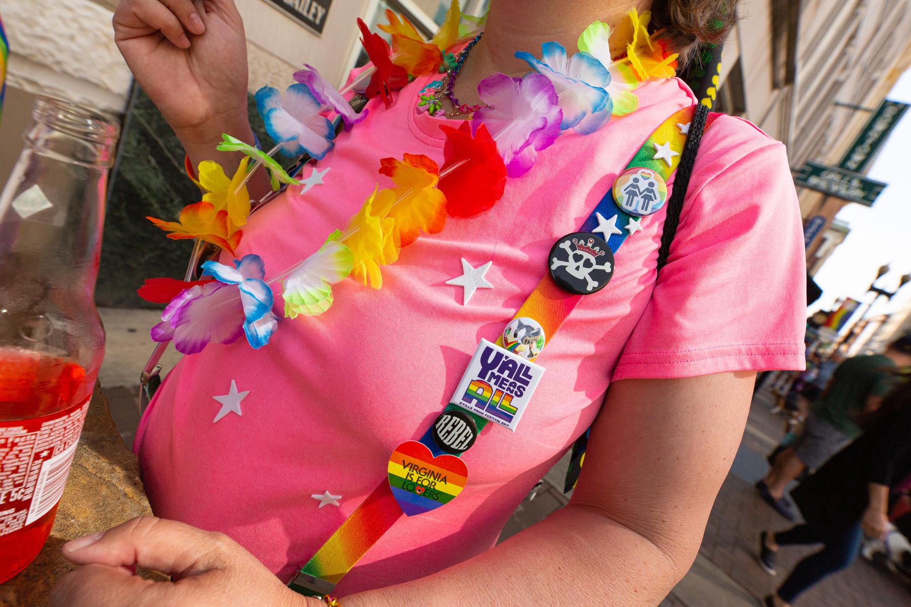 Knox Pride 2019-1.JPG