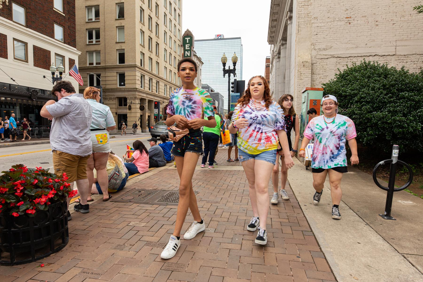 Knox Pride 2019-4.JPG
