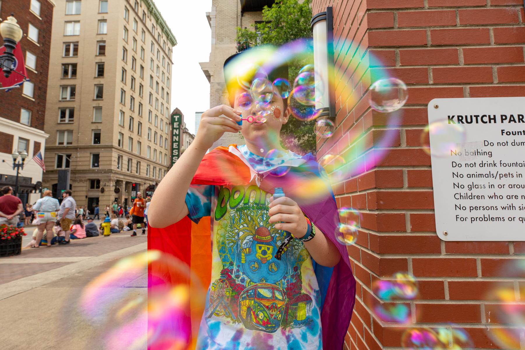 Knox Pride 2019-7.JPG