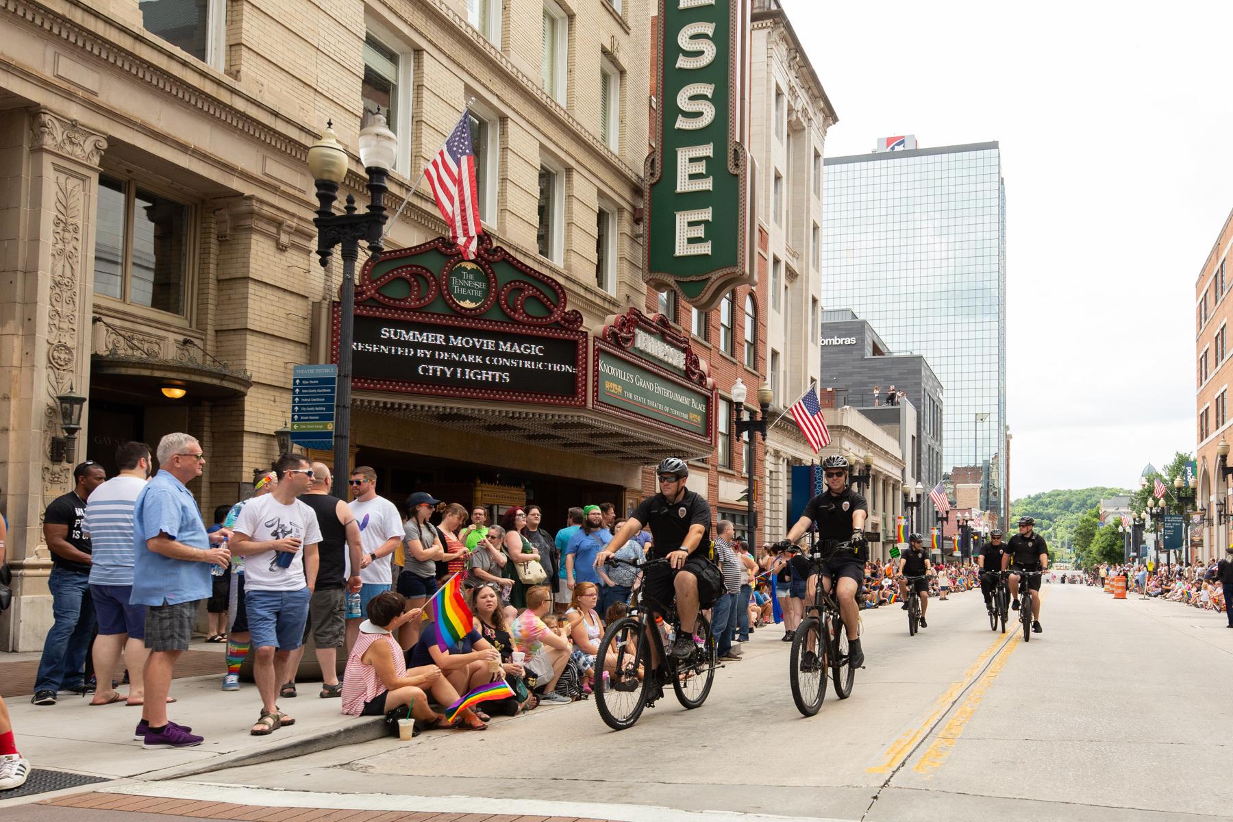 Knox Pride 2019-9.JPG
