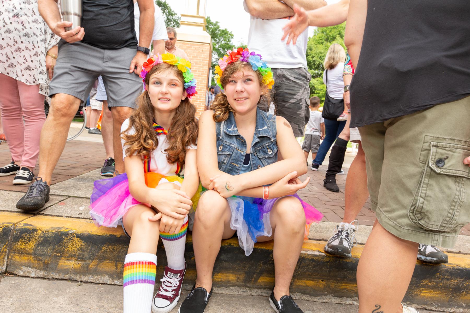 Knox Pride 2019-12.JPG
