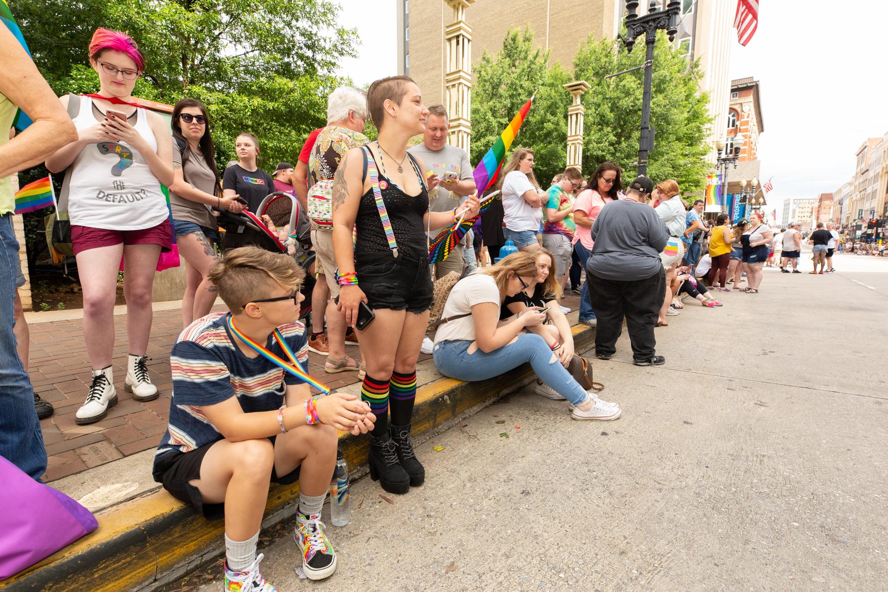 Knox Pride 2019-15.JPG