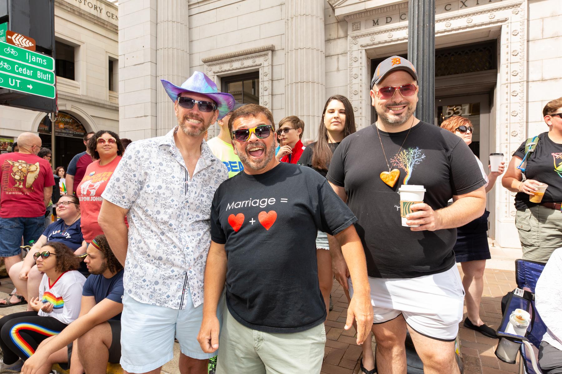 Knox Pride 2019-18.JPG