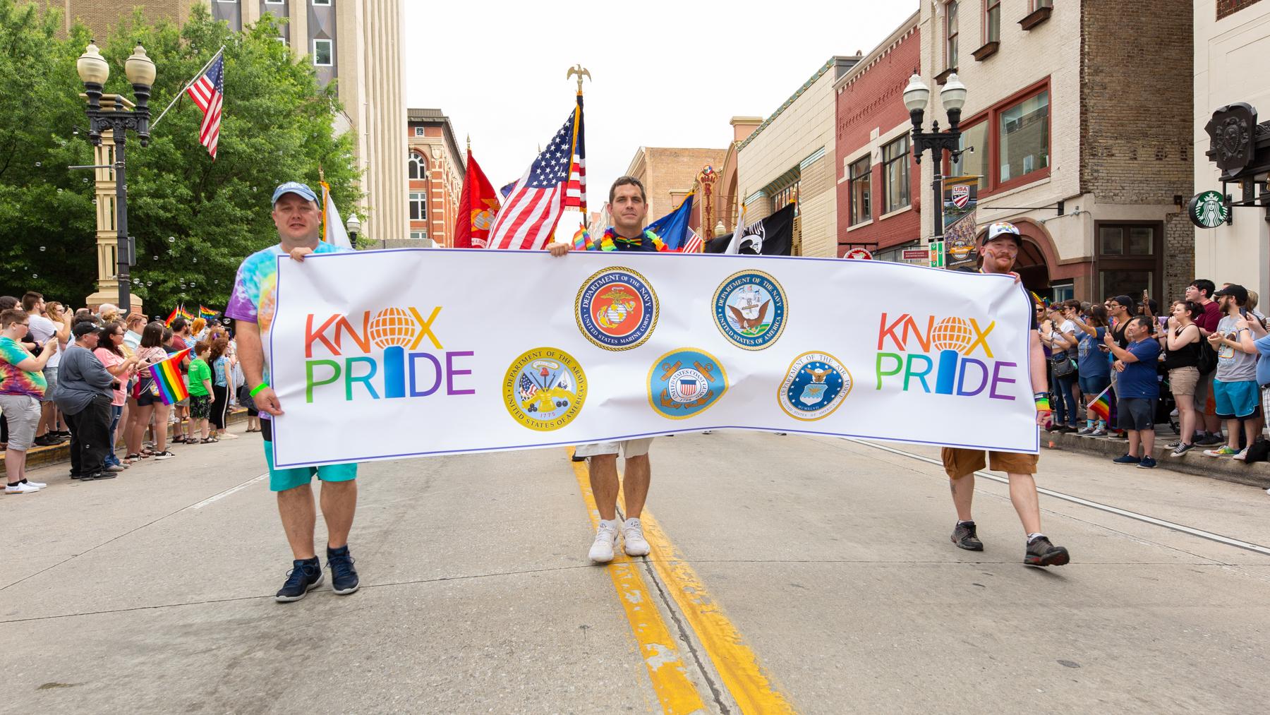 Knox Pride 2019-20.JPG