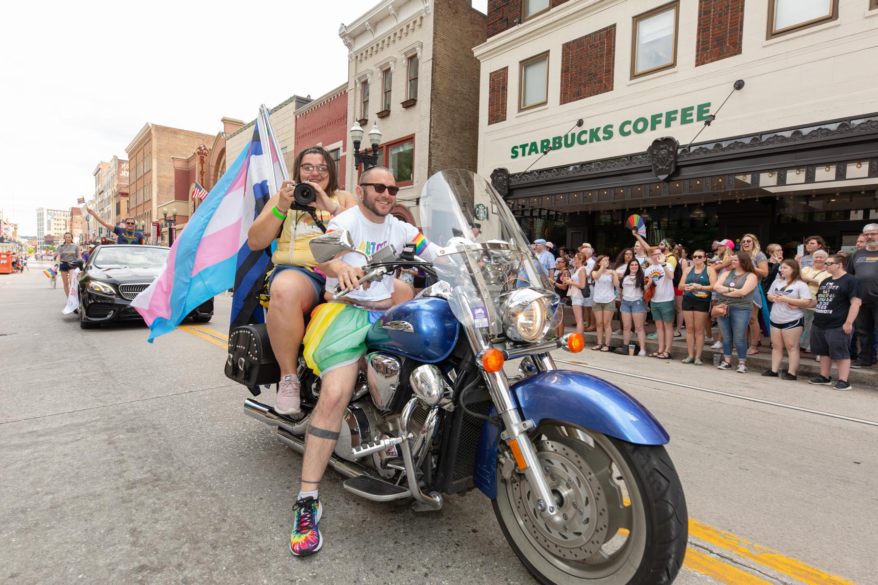 Knox Pride 2019-22.JPG