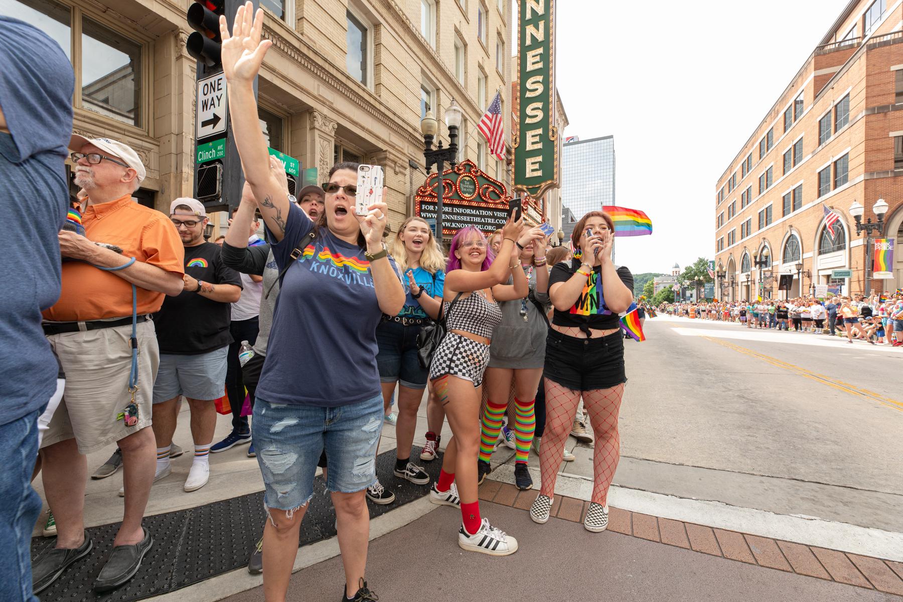 Knox Pride 2019-24.JPG