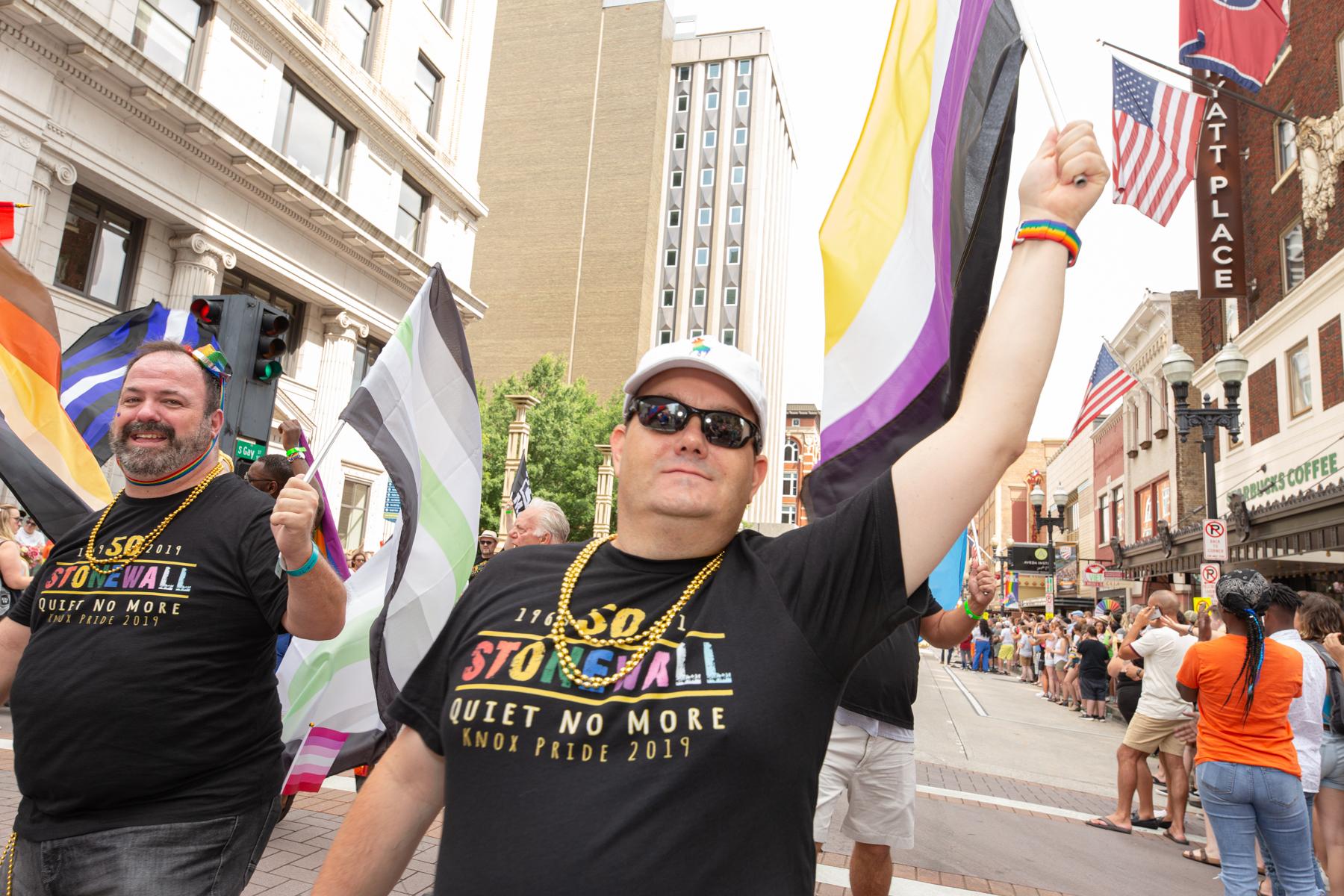 Knox Pride 2019-25.JPG
