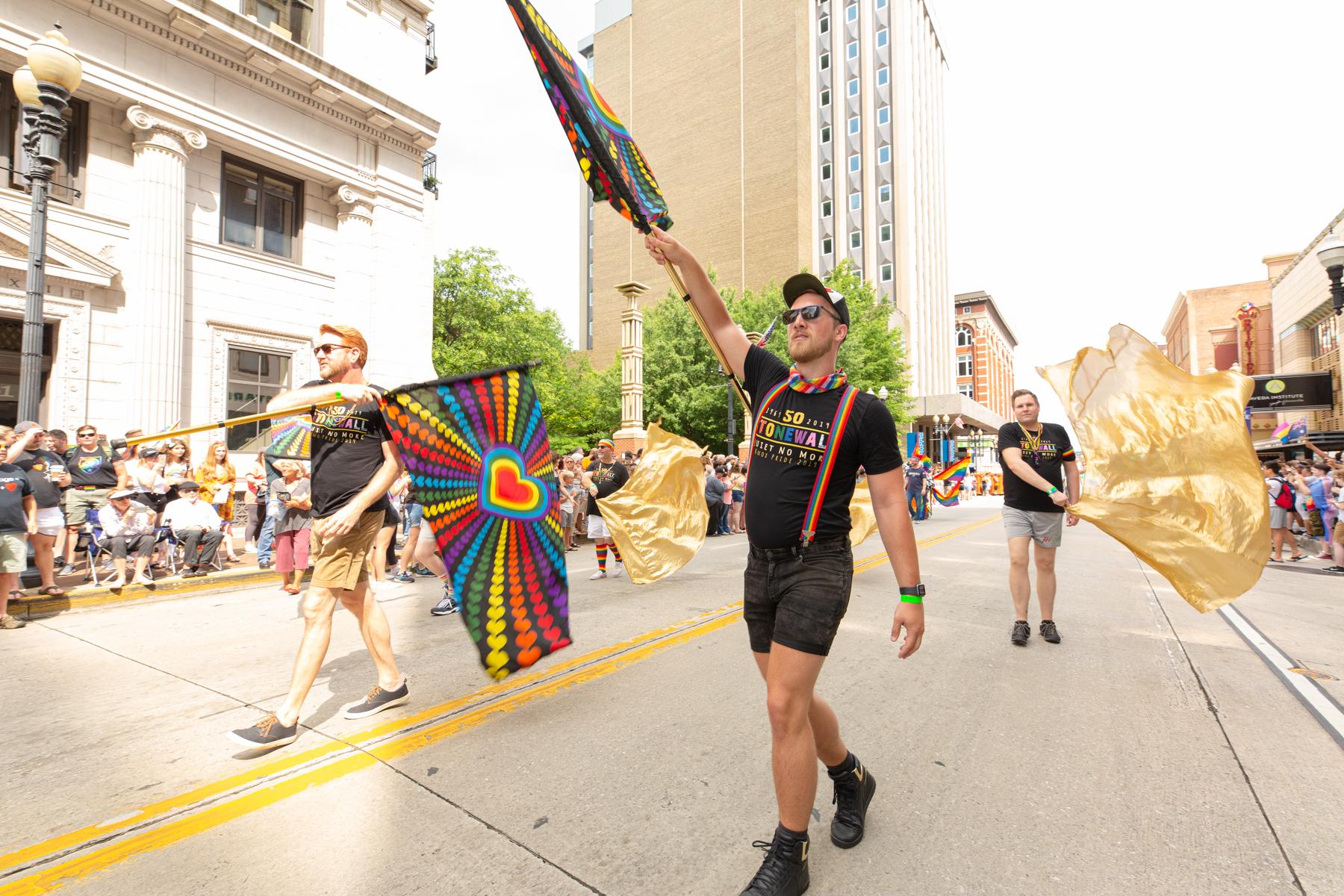 Knox Pride 2019-27.JPG