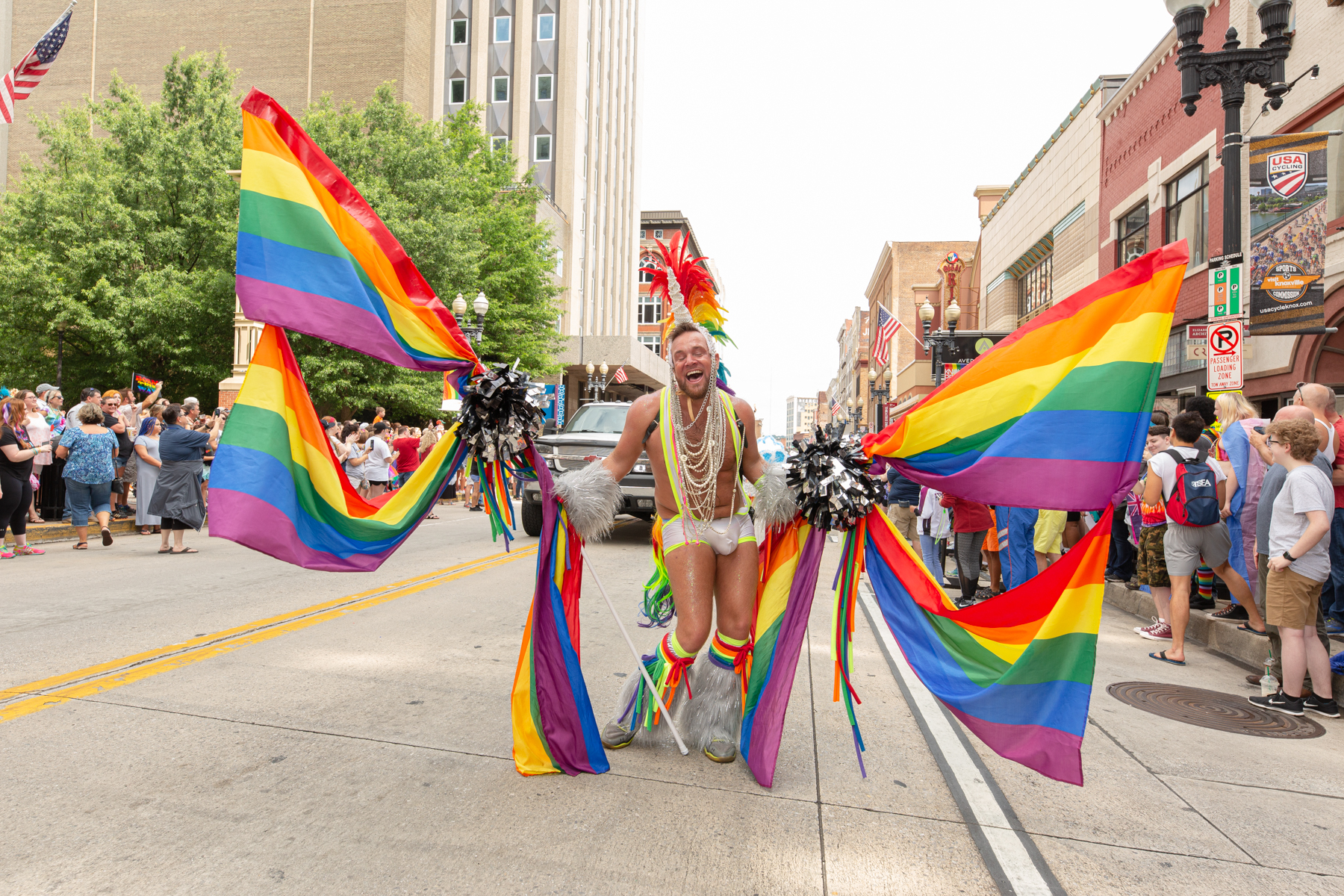 Knox Pride 2019-28.JPG