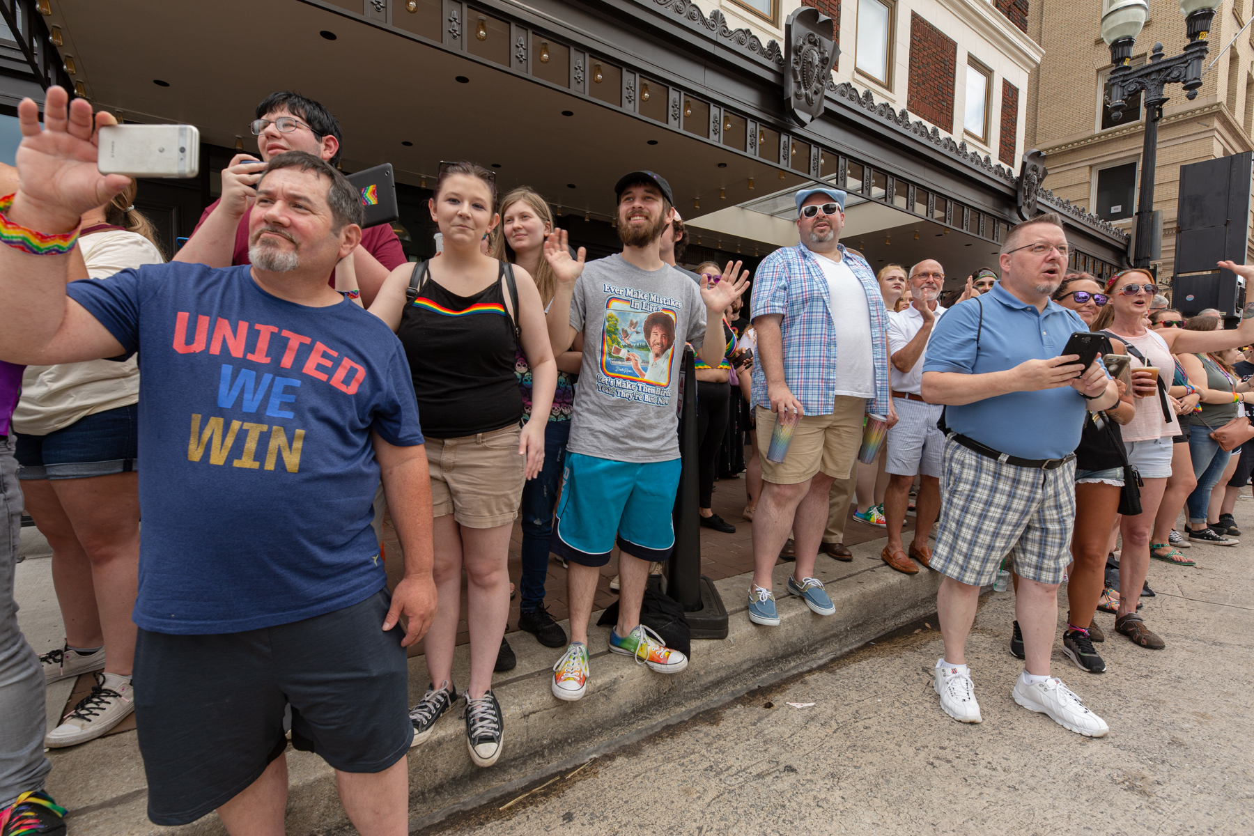 Knox Pride 2019-29.JPG