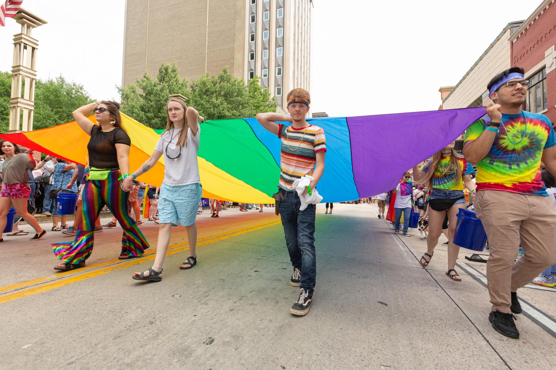 Knox Pride 2019-30.JPG