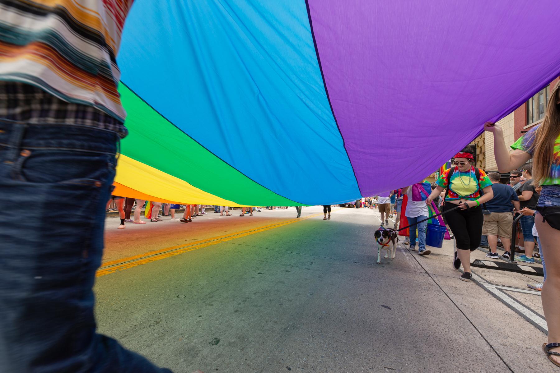 Knox Pride 2019-31.JPG